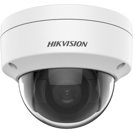 Planet IPv6/IPv4, 16-Port Managed Reference: GS-4210-16P2S