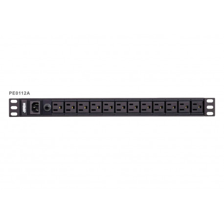 Bosch DINION IP starlight 8000 MP Ref: NBN-80052-BA-B