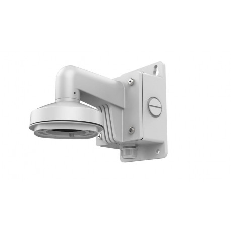 Aten 19 LCD Console Reference: CL1000N-ATA-2XK06FG