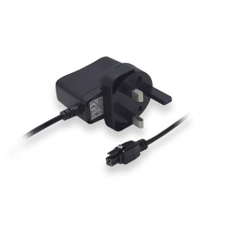 Bosch FLEXIDOME IP 6000 VR 1080p Ref: NIN-63023-A3S-B