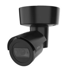Bosch FLEXIDOME IP 7000 VR 720p Ref: NIN-73013-A3AS-B