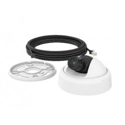 CoreParts SATURED CLEANING CARDS Reference: AERO070