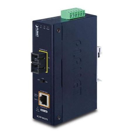 Planet Mini GBIC WDM TX1310 Module Reference: MGB-LA10