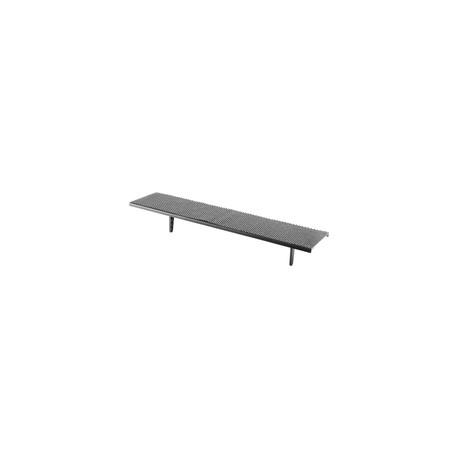 Vivolink Top Shelf for Displays Reference: W125819270