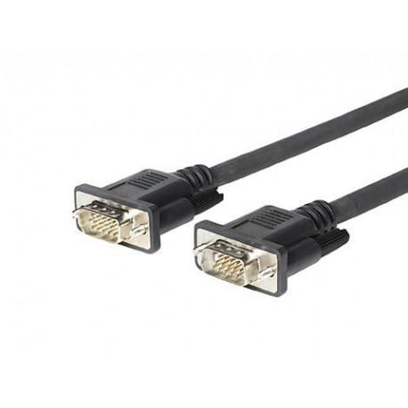 Bosch Corner Mount Adapter Ref: VG4-A-9542-B