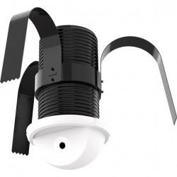 HPI Service kit top level scb Assy Reference: CC522-67935