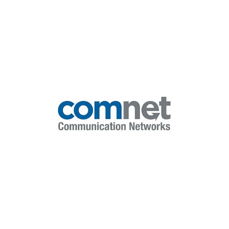 Canon Pick-Up Roller Assy Reference: RM1-8047-030