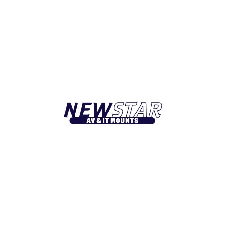 NewStar AV shelf Reference: NS-SHELF100