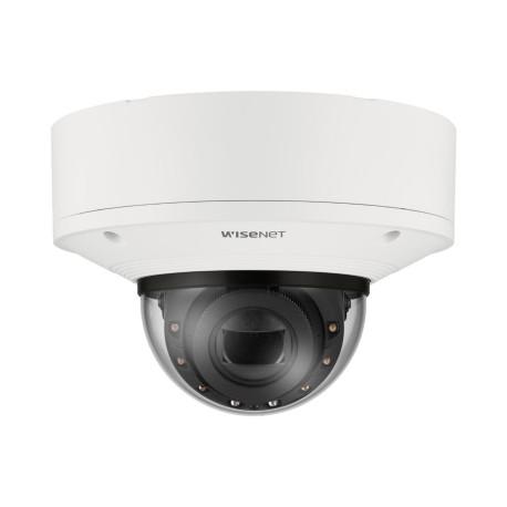 Avigilon ACC 7 POS Transaction SW licen Reference: ACC7-POS-STR