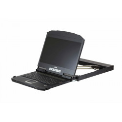 Avigilon ACC7 Radio Alert feature Reference: ACC7-RADIO-ALERT