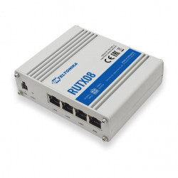 Axis W700 DOCKING STATION 1 BAY Reference: W125753635