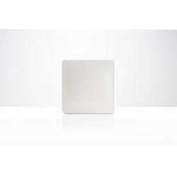 CamTrace HDD SATA 4 To 7200T H24 av Ref: DD0044M