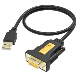 Ubiquiti Networks EdgePower, 54v, 150W, DC Reference: EP-54V-150W-DC