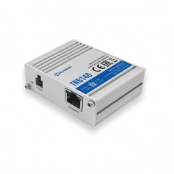 Axis AXIS A8207-VE MKII Reference: 02026-001
