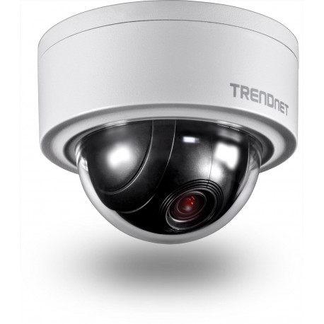 Axis WALL MOUNT F101 XF Reference: 01721-001