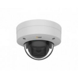 Raytec Remote control to enable Ref: VAR-RC-V1