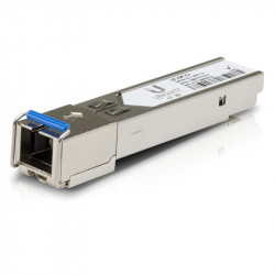 Videotec Wall bracket w/int cable ch Ref: WBOVA2