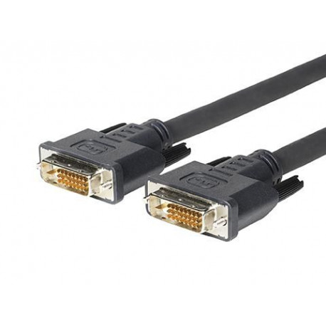 Hikvision Outdoor Dome, 3D DNR, BLC Reference: DS-2CD1743G0-IZ(2.8-12MM)