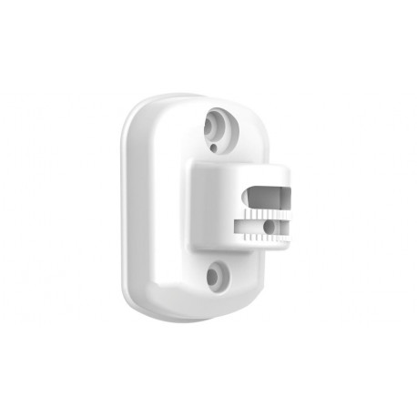 Hikvision DS-PDB-IN-Wallbracket Reference: W125828105