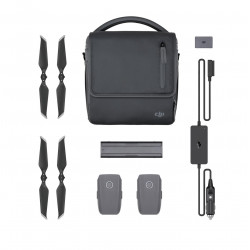Videotec Housing wall bracket Ref: WBJA