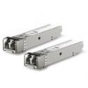 Aten DVID Dual Link Cable 1.8m Reference: 2L-7D02UD