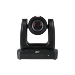 AVer PTC310U AI Auto Tracking 4K Reference: W125831869