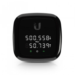 Hikvision Wall mount, white Ref: DS-1273ZJ-DM30-B