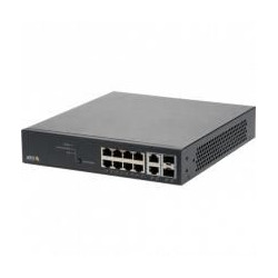 Planet IPv6/IPv4, 16-Port Managed Reference: GS-4210-16P4C