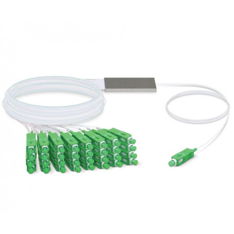 Axis SUNSHIELD A Ref: 5504-941