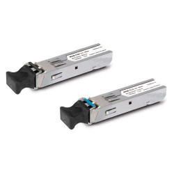 Bosch Fixed dome 2MP HDR 3-10mm Reference: W125854070