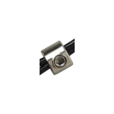 Vivolink PROADRING lock nut 5pcs/bag Reference: PROADRING - LOCK NUT