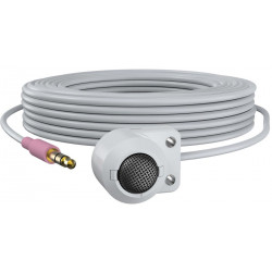 Bosch Fixed dome 2MP HDR 3-10mm IR Reference: W125854071