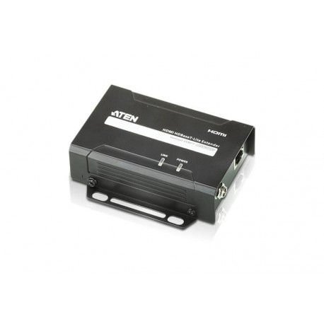 Aten Rack Mount Kit Long Reference: 2X-023G