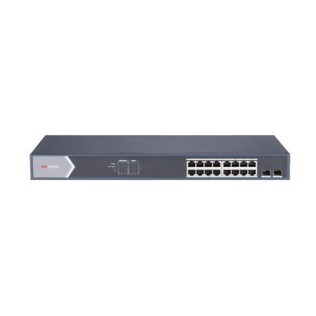 ACTi 16ch Video Decoder Ref: ECD-1000