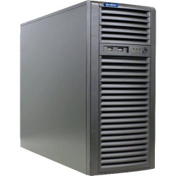Hikvision PTZ 25X,4MP 30fps,100m IR Reference: DS-2DE4425IW-DE(E)