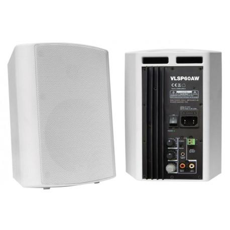 Hikvision DS-2CD2347G1-LU(4MM)