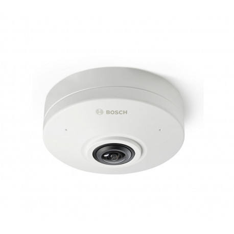 Hikvision 4MP Dome Outdoor, EXIR 2.0 Ref: DS-2CD2143G0-IS(2.8MM)
