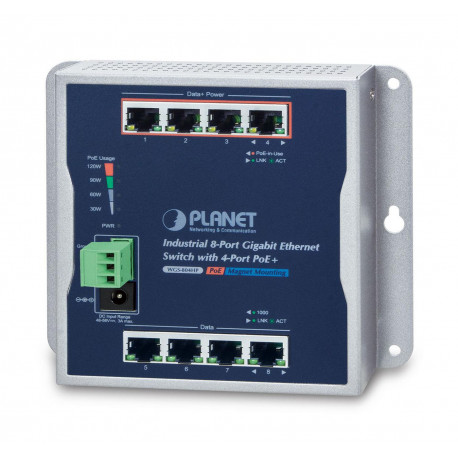 Hikvision 8MP Dome Outdoor, IR 30m Ref: DS-2CD2183G0-I(2.8MM)