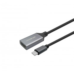 Avigilon 5.0 MP, WDR, LightCatcher, Day Reference: 5.0C-H5SL-D1-IR