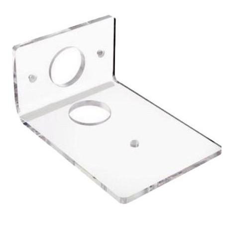 Moxa NPORT DEVICE SERVER 12-48VDC Reference: 44504M