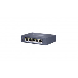 Hikvision Digital Technology Reference: W126007248