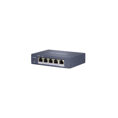 Hikvision Easy IP3.0 Reference: DS-2CD2T65FWD-I5(6MM)