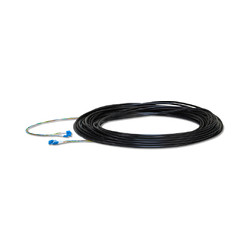 Ubiquiti Networks Single-Mode LC Fiber Cable Reference: FC-SM-100