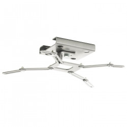 Bosch Fixed dome 2MP HDR 3-10mm IP66 Reference: W125854072