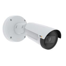 Hikvision Junction box Ref: DS-1280ZJ-DM55