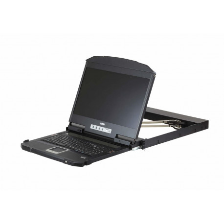 Hikvision Dome indoor, 2560x1920,8MP Ref: DS-2CD2185FWD-IS(2.8MM)