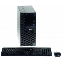 Axis Q6075-E 50HZ Reference: 01751-002