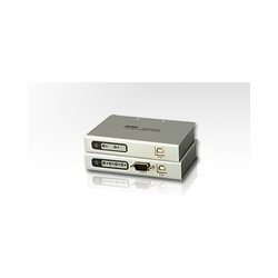 Aten 4 port USB2.0-to-Serial HUB Reference: UC2324-AT