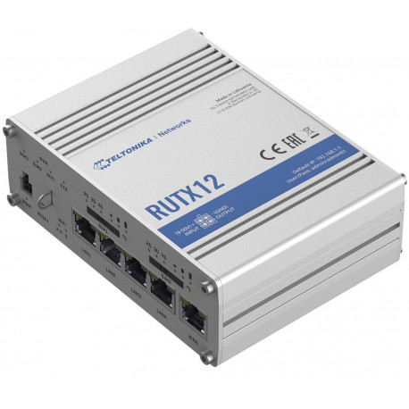 Hikvision 2MP EXIR Bullet Outdoor Ref: DS-2CE16D8T-ITE(2.8MM)