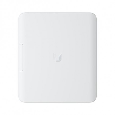 Hikvision Bullet Outdoor, Analog, 8.3MP Ref: DS-2CE16U1T-IT(2.8MM)